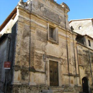 Sermoneta-cattedrale-3-375x500