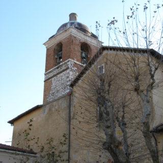 Sezze-Chiesa-1