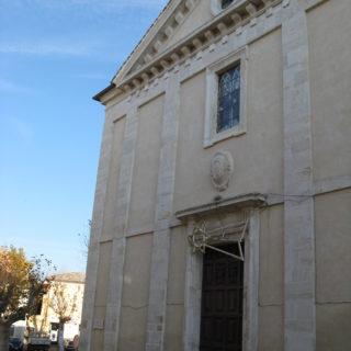 Sezze-Chiesa-2