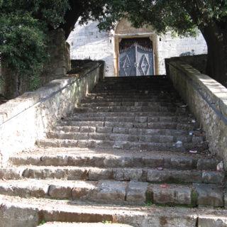 Sezze-Chiesa-Santa-Maria-1