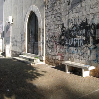 Sezze-Chiesa-Santa-Maria-2