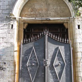 Sezze-Chiesa-Santa-Maria-3