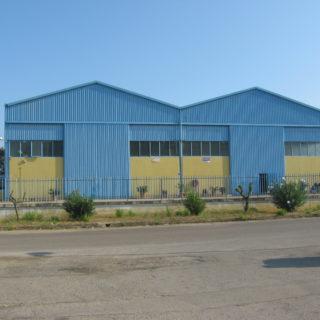 Zona-Industriale-Formia-1
