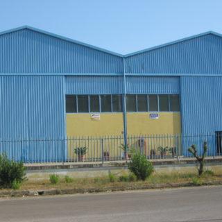 Zona-Industriale-Formia-2