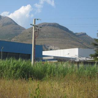 Zona-Industriale-Formia-3