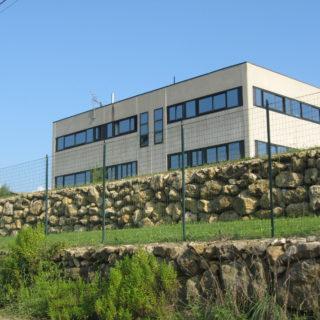 Zona-Industriale-Formia-6