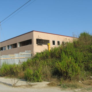 Zona-Industriale-Formia-7