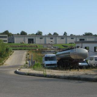 Zona-Industriale-Formia-8