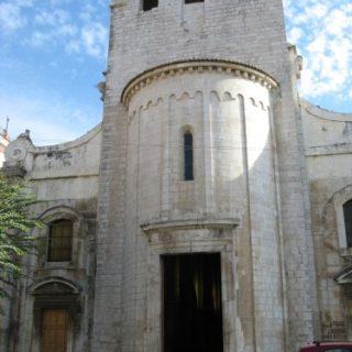 cattedrale-Sermoneta-1-375x500
