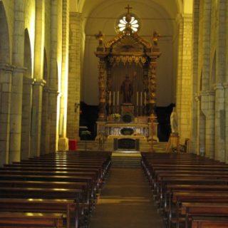 cattedrale-Sermoneta-2-375x500