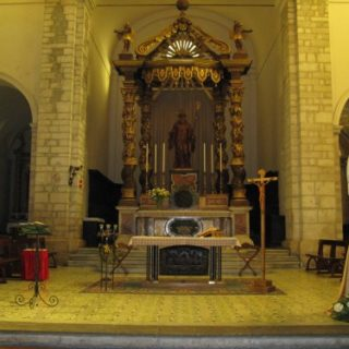 cattedrale-Sermoneta-3-500x375