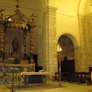 cattedrale-Sermoneta-4-500x375