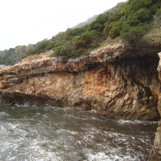 grotte-circeo-4