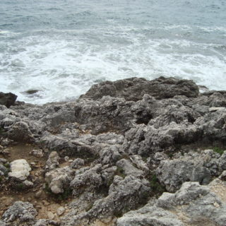 grotte-circeo-9