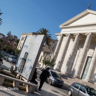 Terracina 6 marzo 2015 - EdeDPhotos/Enrico de Divitiis/www.provincialista.it 20150306