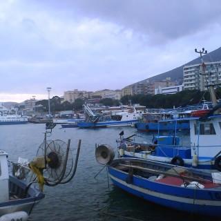 Formia_-_Il_Porto