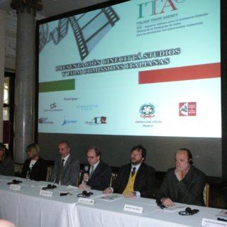 Italian Film Commissions 008