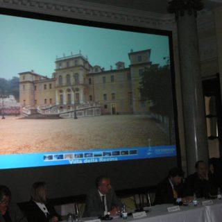 Italian Film Commissions 029
