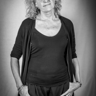 Latina Film Commission #2016014 Photo: Enrico de Divitiis