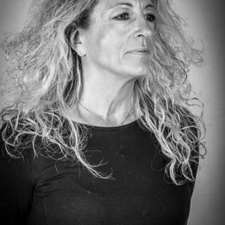 Latina Film Commission #2016015 Photo: Enrico de Divitiis