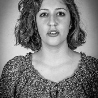 Latina Film Commission #2016023 Photo: Enrico de Divitiis