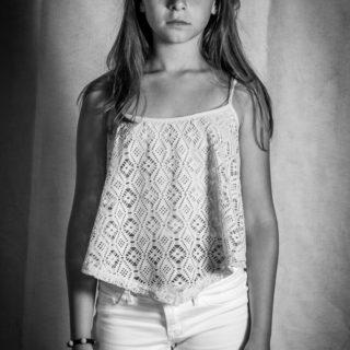 Latina Film Commission #2016043 Photo: Enrico de Divitiis