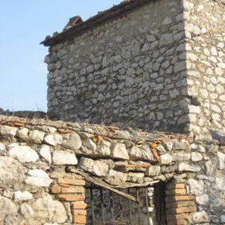 Abitazione abbandonata ventosa-SS Cosma (7)