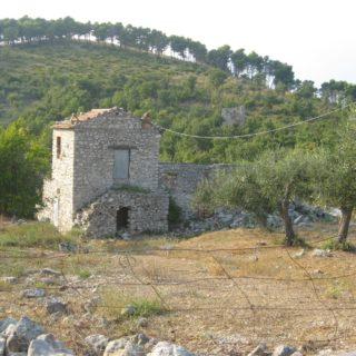 Abitazione abbandonata ventosa-SS Cosma (8)