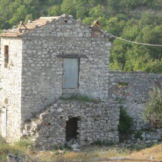 Abitazione abbandonata ventosa-SS Cosma (9)