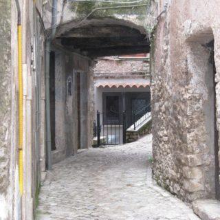 Bassiano (10)