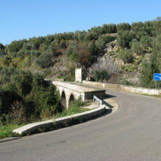 Bassiano ponte