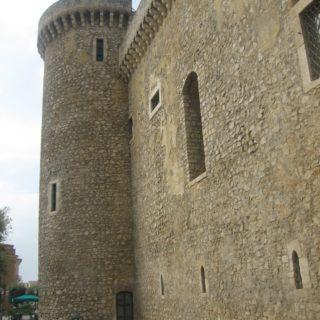 Castello Caetani -Fondi (4)