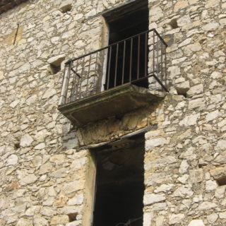Castello delle querce - FONDI (6)
