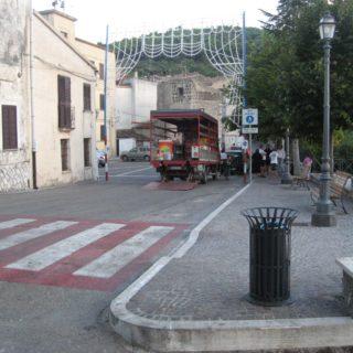 Centro storico ventosa-SS Cosma (1)