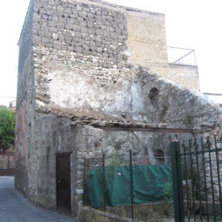 Centro storico ventosa-SS Cosma (10)