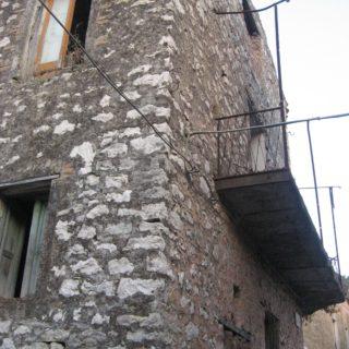 Centro storico ventosa-SS Cosma (11)