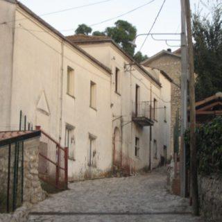 Centro storico ventosa-SS Cosma (13)