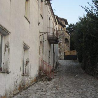 Centro storico ventosa-SS Cosma (14)