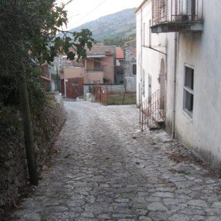 Centro storico ventosa-SS Cosma (15)