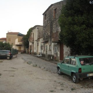 Centro storico ventosa-SS Cosma (17)