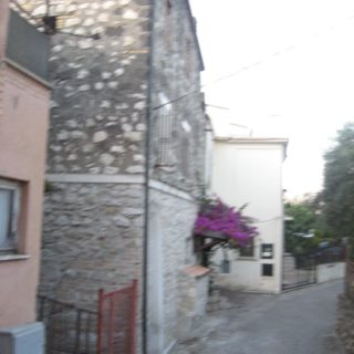 Centro storico ventosa-SS Cosma (19)