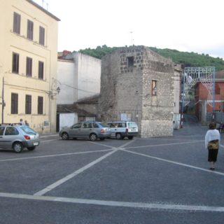 Centro storico ventosa-SS Cosma (2)