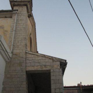 Centro storico ventosa-SS Cosma (4)