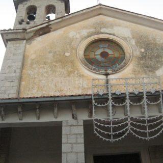 Centro storico ventosa-SS Cosma (6)