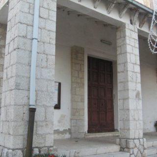 Centro storico ventosa-SS Cosma (7)