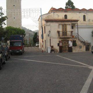 Centro storico ventosa-SS Cosma (9)
