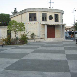 Chiesa Grugnuovo-SS Cosma (3)