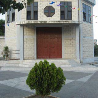 Chiesa Grugnuovo-SS Cosma (8)