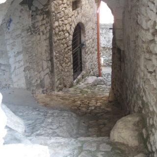 Chiesa S Maria -Itri (1)