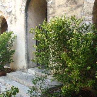 Chiesa S Maria -Itri (5)